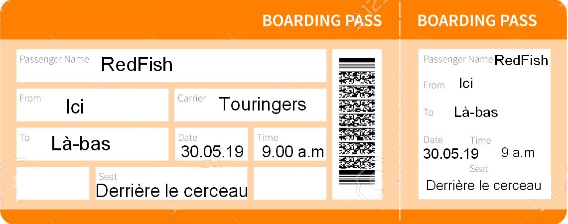 47677061-le-billet-d-avion-de-l-espace-vide-jaune-carte-d-embarquement-coupon-isol-sur-fond-blanc-vec.jpg