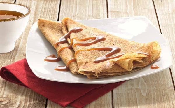 crepe-caramel-beurre-sale-900x600-600x370.jpg