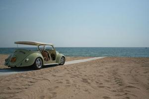 volkswagen-plage-1955-7.jpg