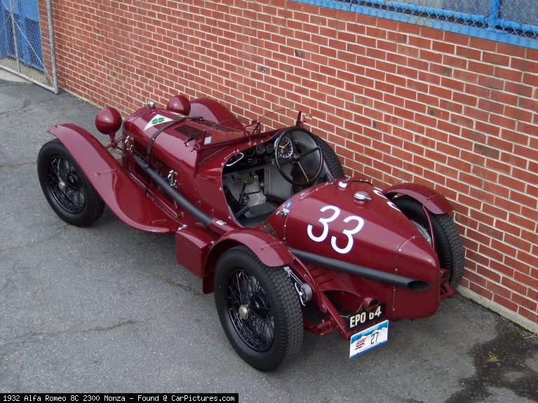 1932-Alfa-Romeo-8C-2300-Monza-B-full.jpg