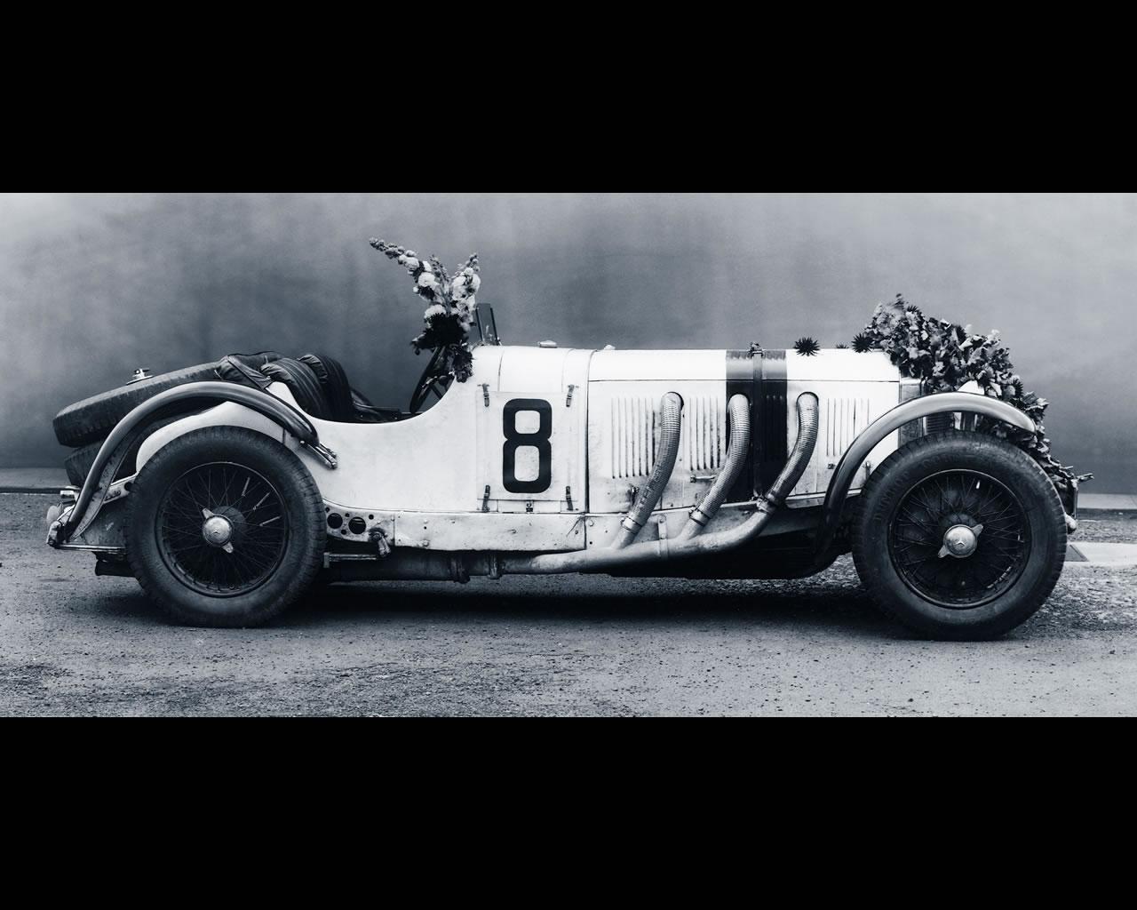 Mercedes-benz-super-sport-kurz-ssk-1928-8.jpg