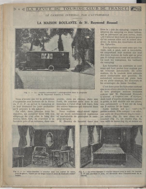RevueTouringClub1926.png