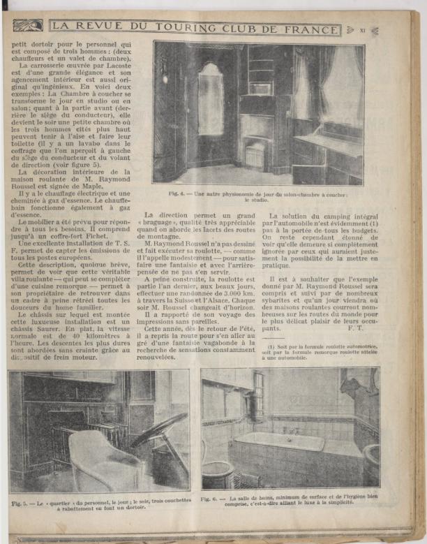 RevueTouringClub19262.png