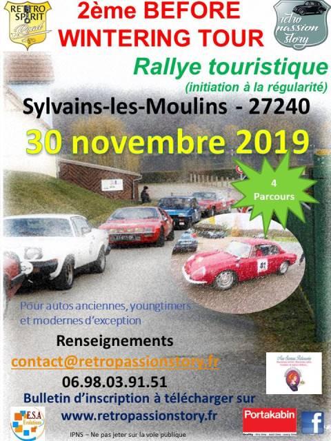 Affiche-rallye-dec-2019_2019-11-26.jpg