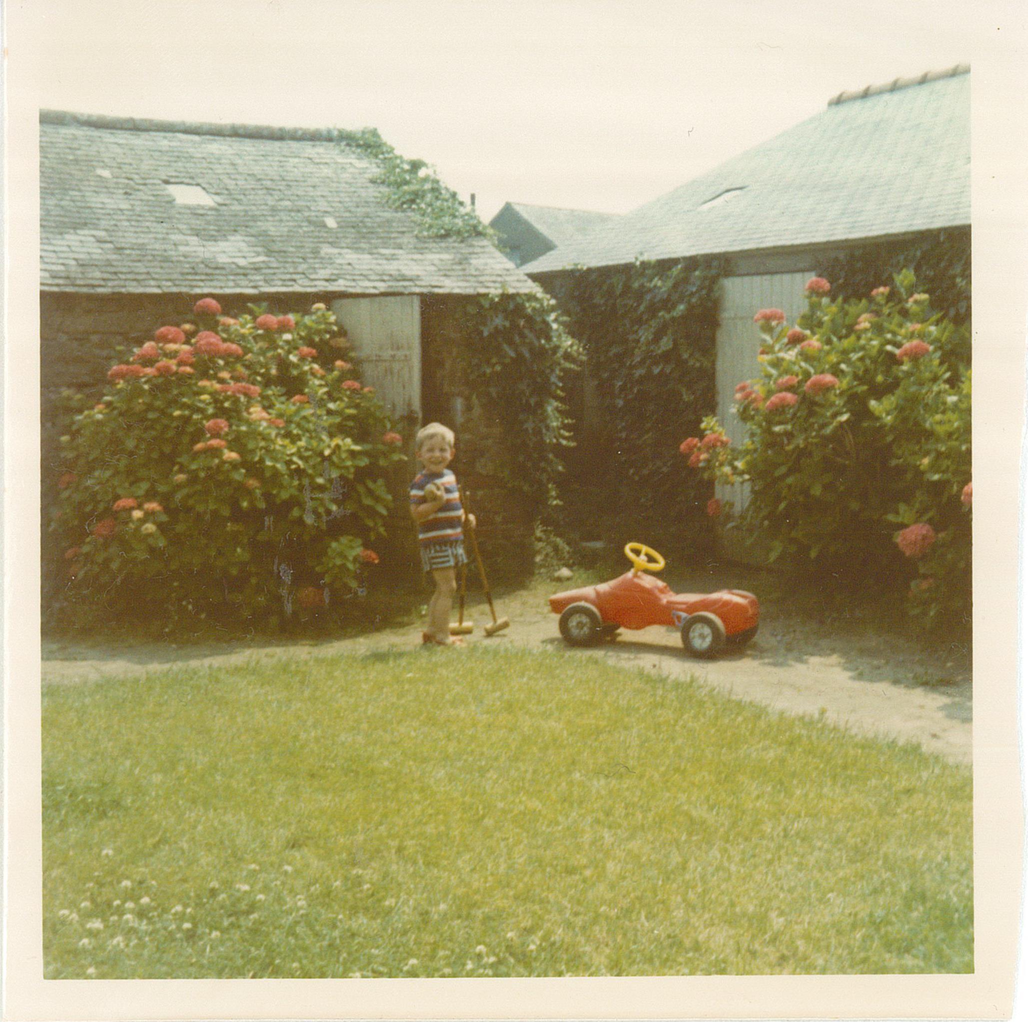 juillet_1971.jpg