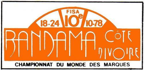 logo-bandama-78-1.jpg
