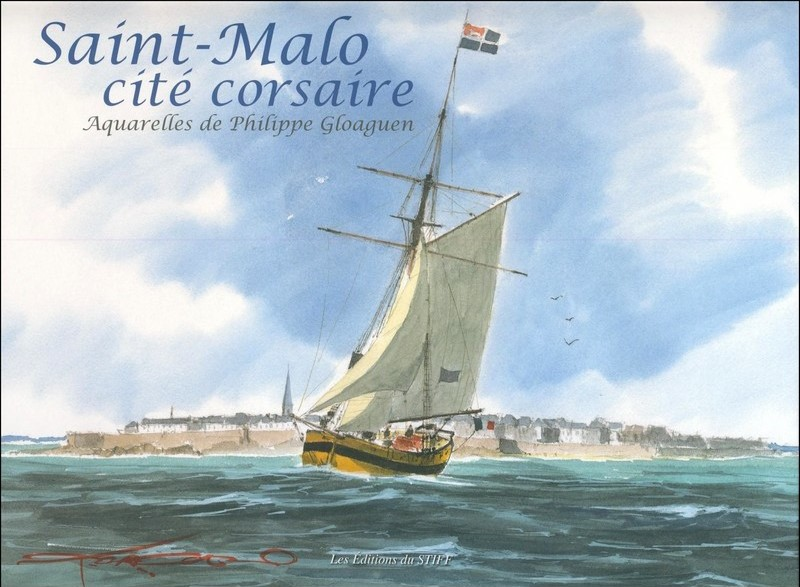 saint-malo-cite-corsaire-aquarelles.jpg