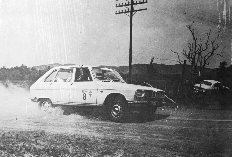 1968_nedboissery-jeanpaulfrarhy.jpg