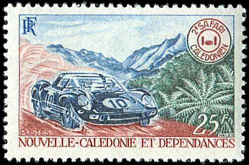 1968_timbre-safari-caledonien_1.jpg