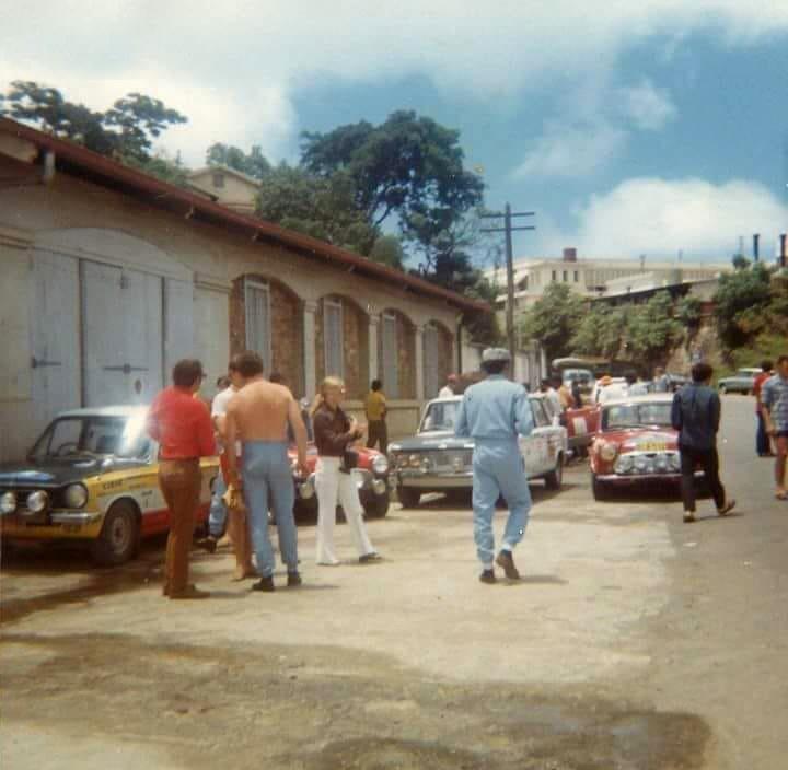 1969_depart.jpg