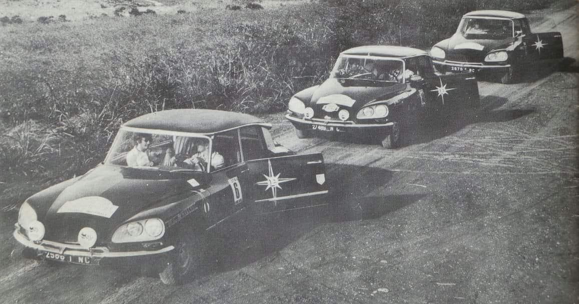 1969_jeanclaudeogier-lucettepointet.jpg