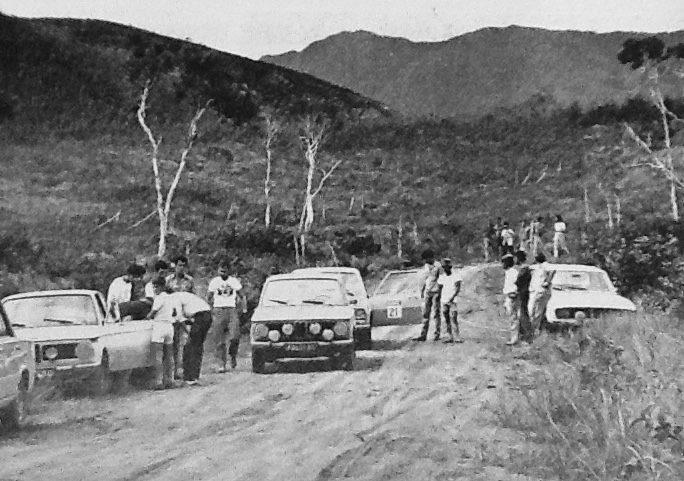 1970_1.jpg