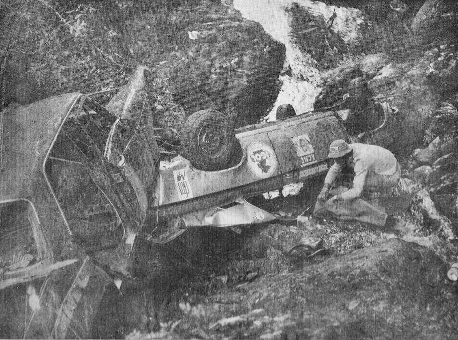 1970_accident_2.jpg