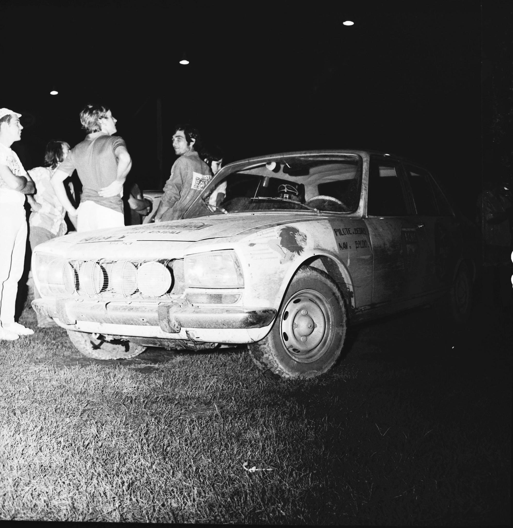 1970_bedas-baldo.jpg