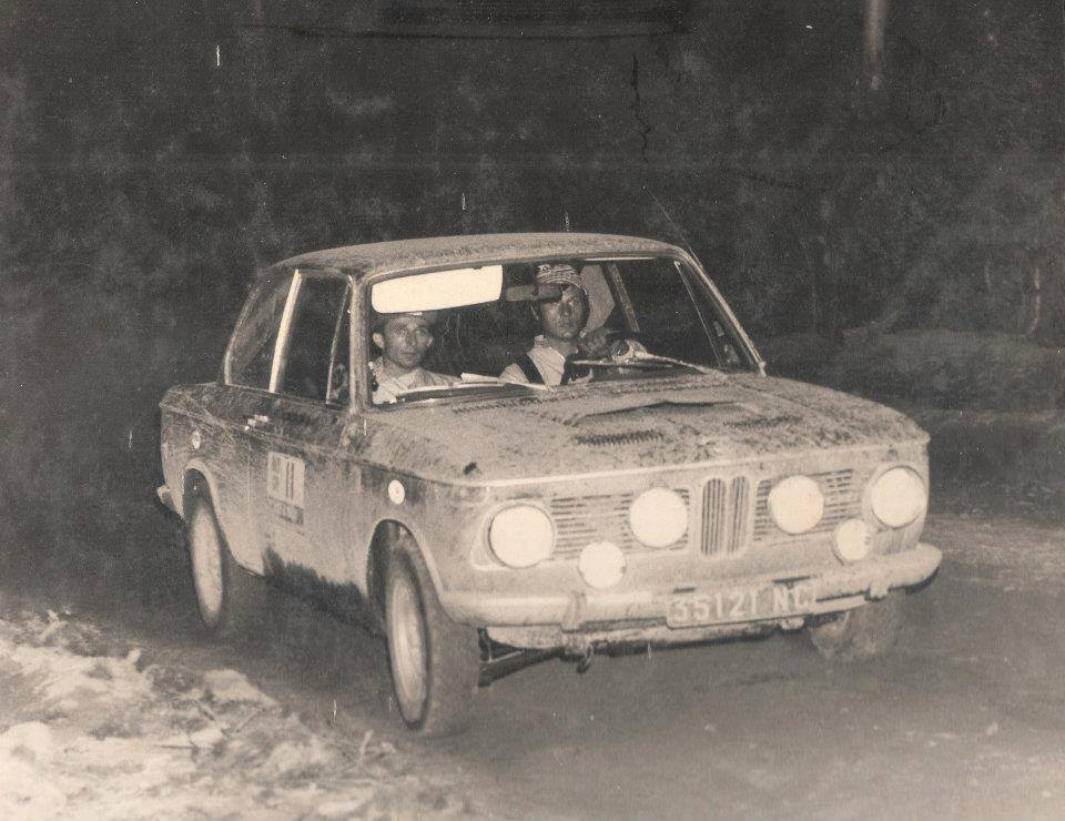1970_gauzere-chaubet_1.jpg