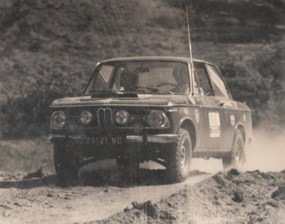 1970_gauzere-chaubet_2.jpg