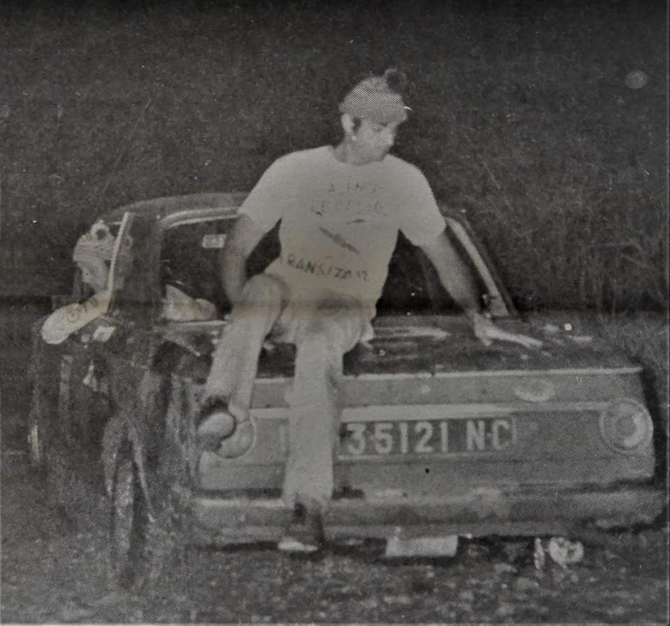 1970_gauzere-chaubet_4.jpg