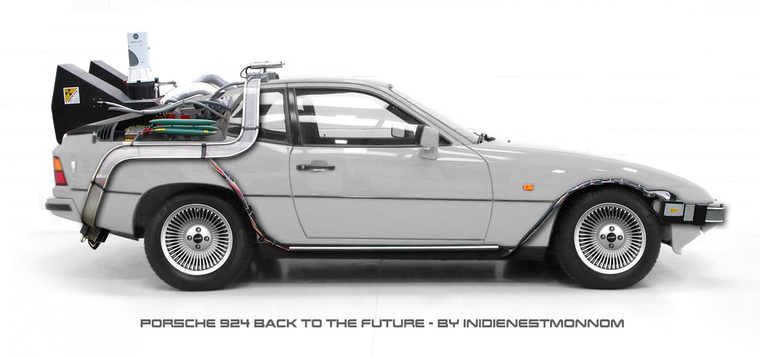 backtothefuture_porsche924.jpg
