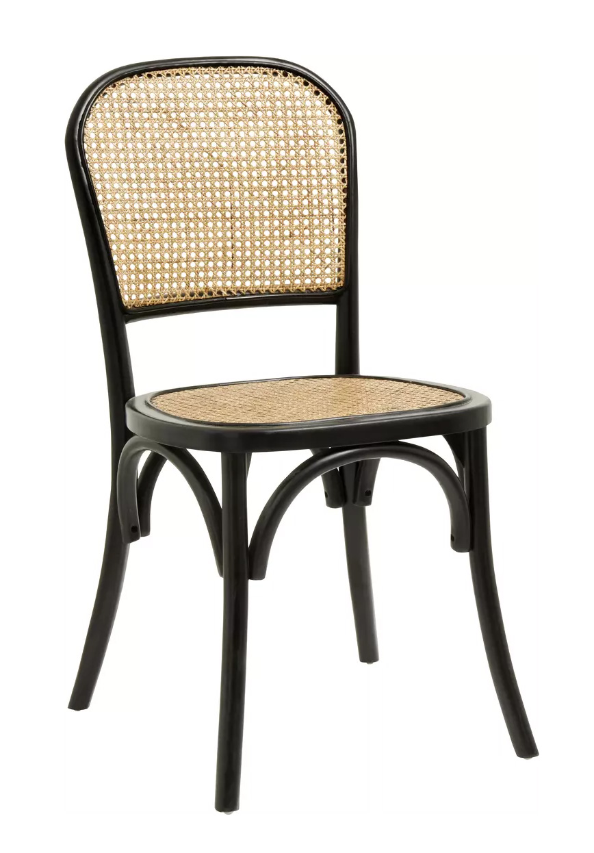chaise-cannage.jpg