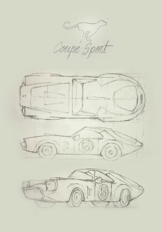 coupesport-2.jpg