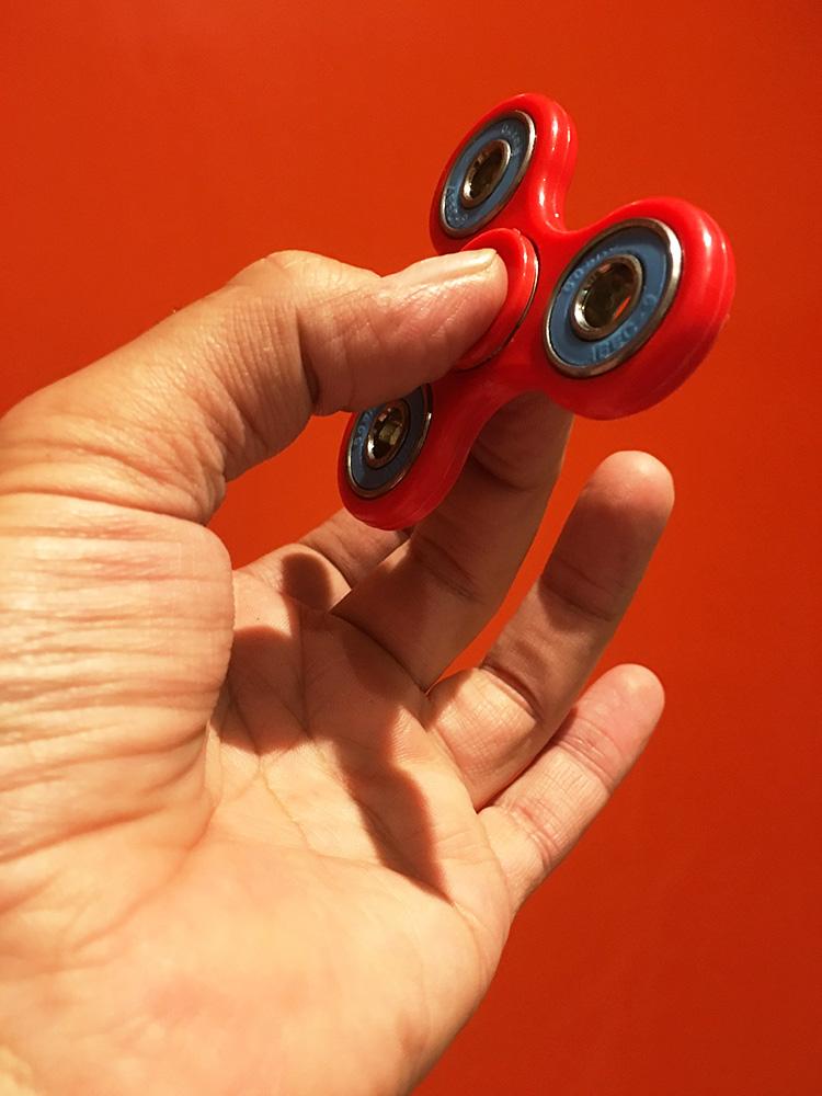 handspinner1_touringers.jpg