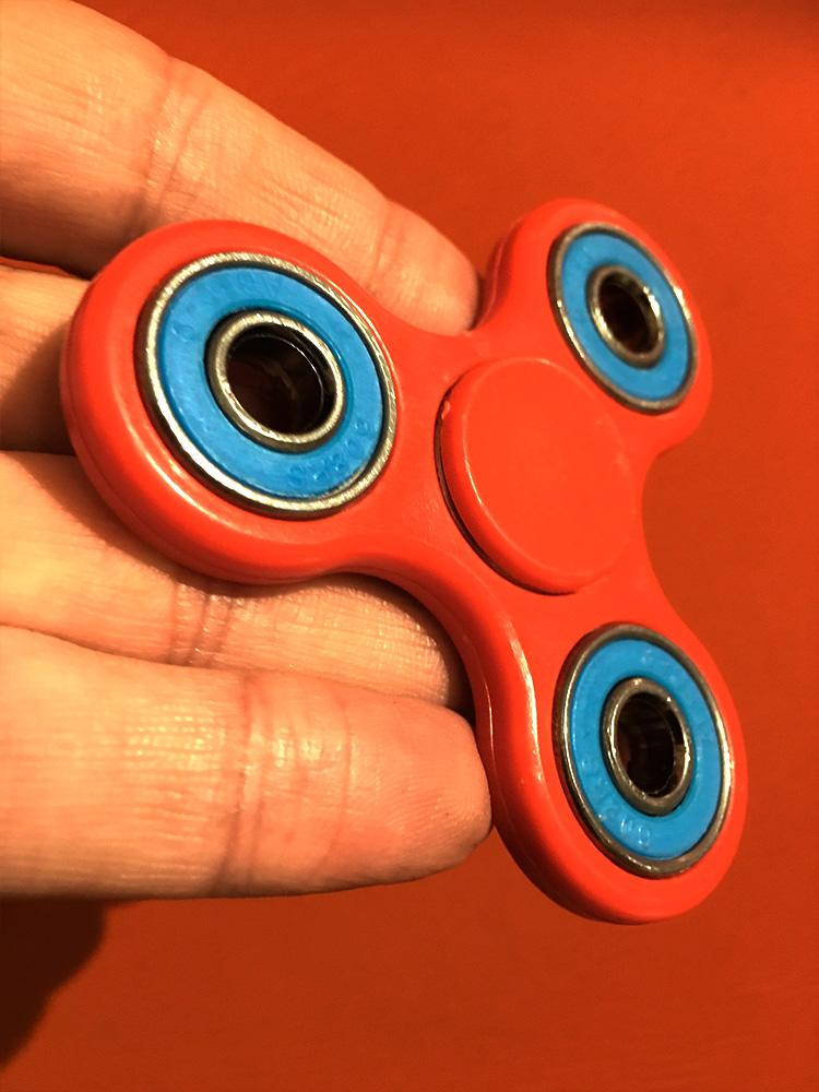 handspinner3_touringers.jpg
