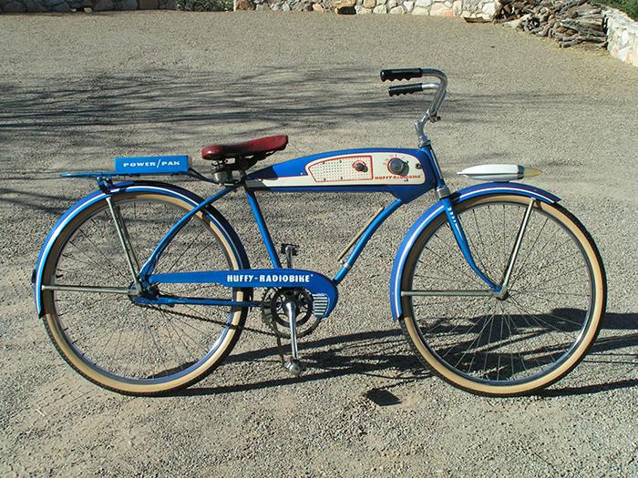 huffy-radio-bike_blue2.jpg