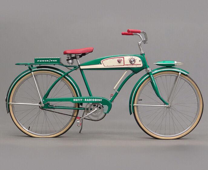 huffy-radio-bike_green.jpg