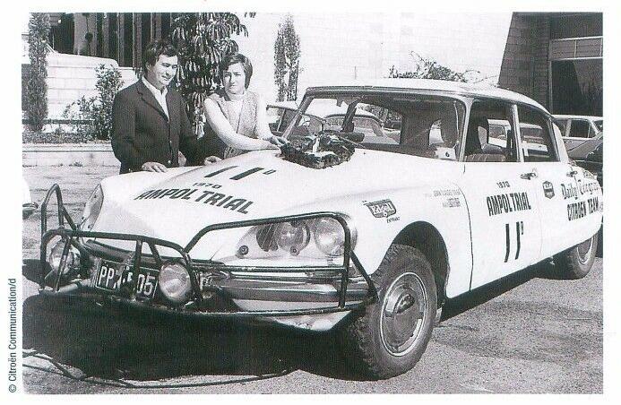 jeanclaudeogier-lucettepointet_rallyeaustralie1970.jpg