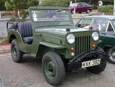johnwroe_jeep1965.jpg