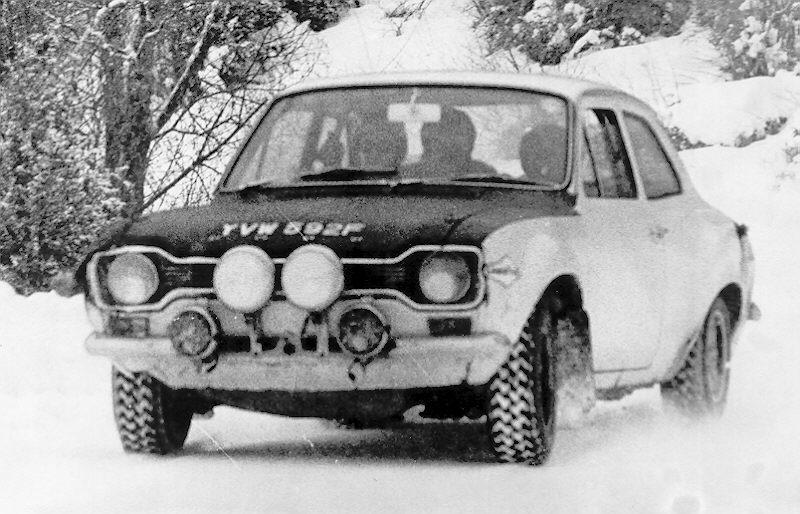 lucettepointet_neigetglace_1970.jpg
