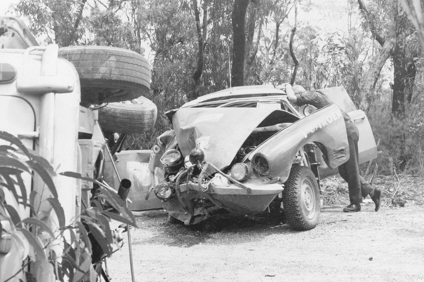 ogier-bianchi_australie_1968.jpg
