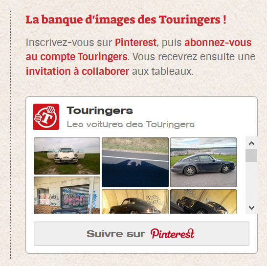 pinterest_touringers_demo5.jpg