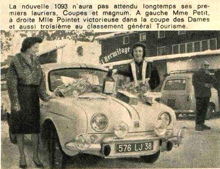 pointet-petit_neigeglace_1961.jpg