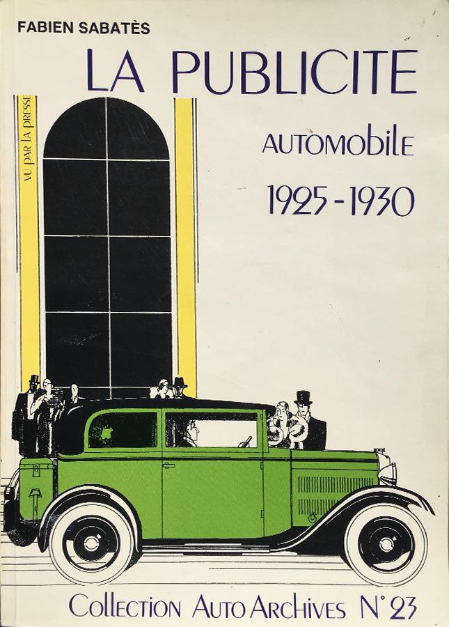 pub_autos_1925-1930_1.jpg