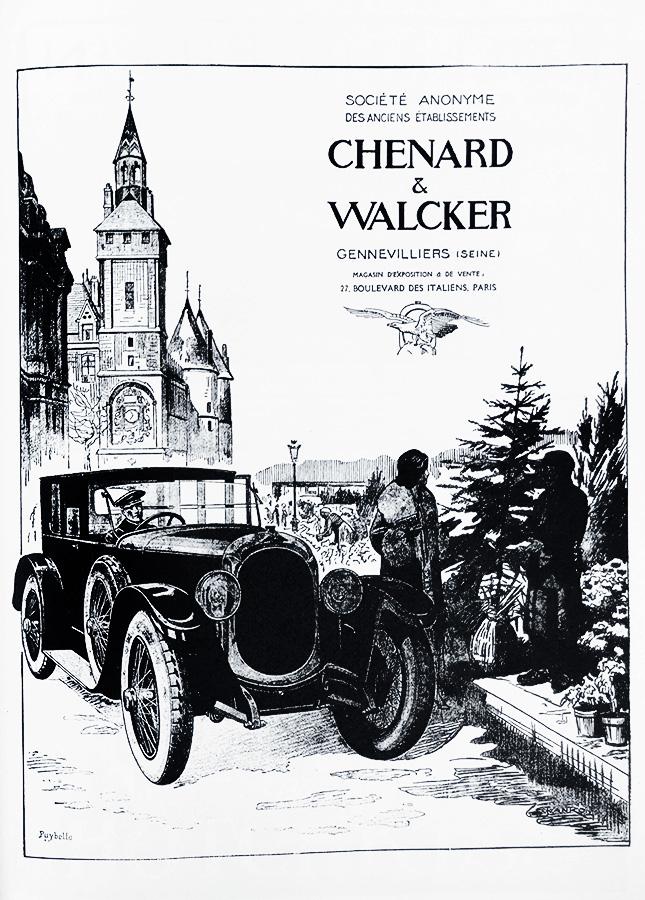 pub_autos_1925-1930_10.jpg
