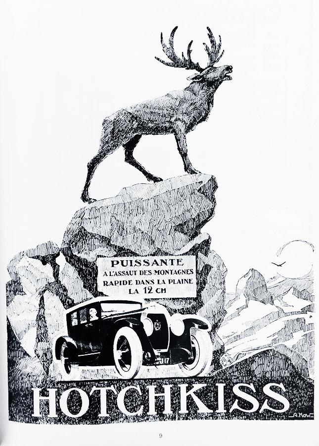 pub_autos_1925-1930_11.jpg