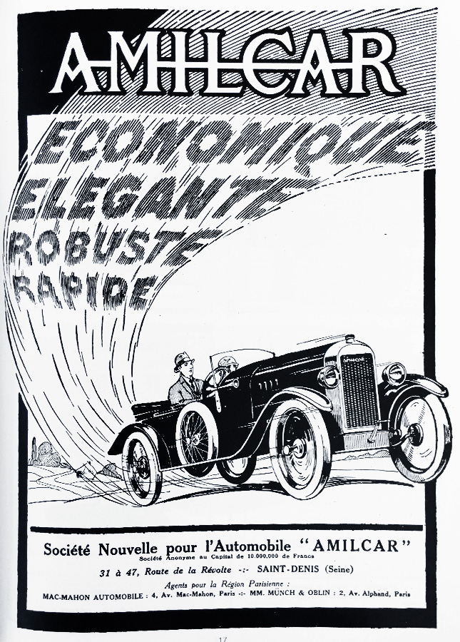 pub_autos_1925-1930_12.jpg
