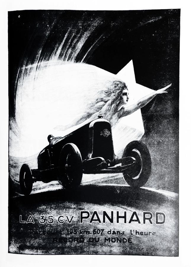 pub_autos_1925-1930_13.jpg