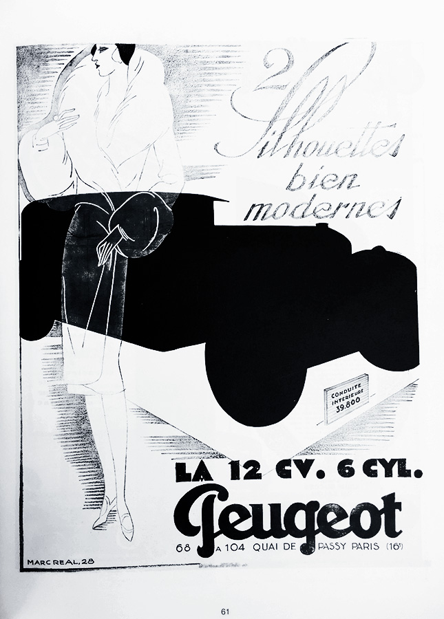 pub_autos_1925-1930_14.jpg