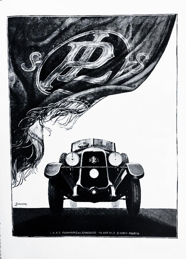 pub_autos_1925-1930_16.jpg