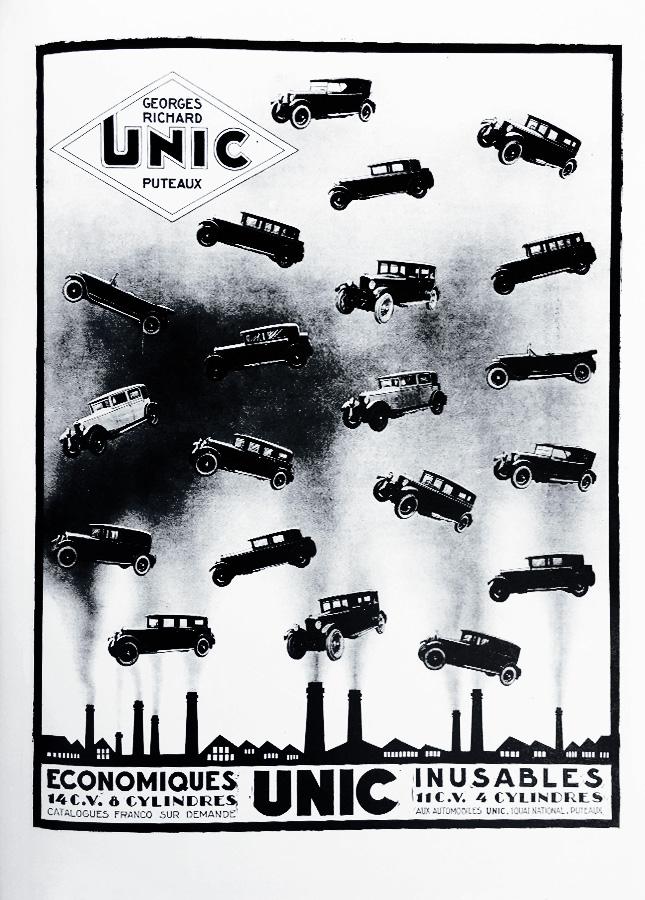 pub_autos_1925-1930_17.jpg