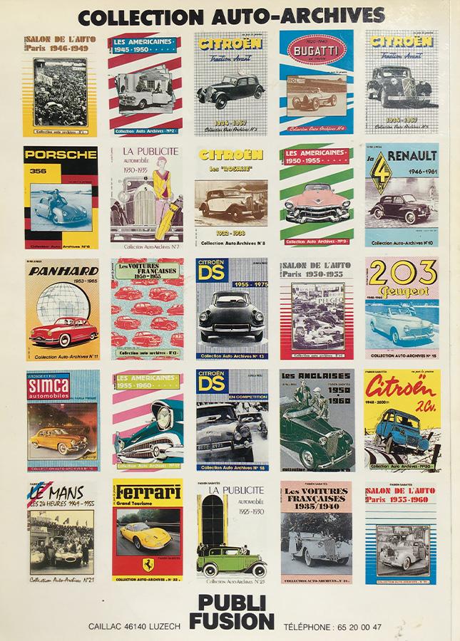 pub_autos_1925-1930_2.jpg