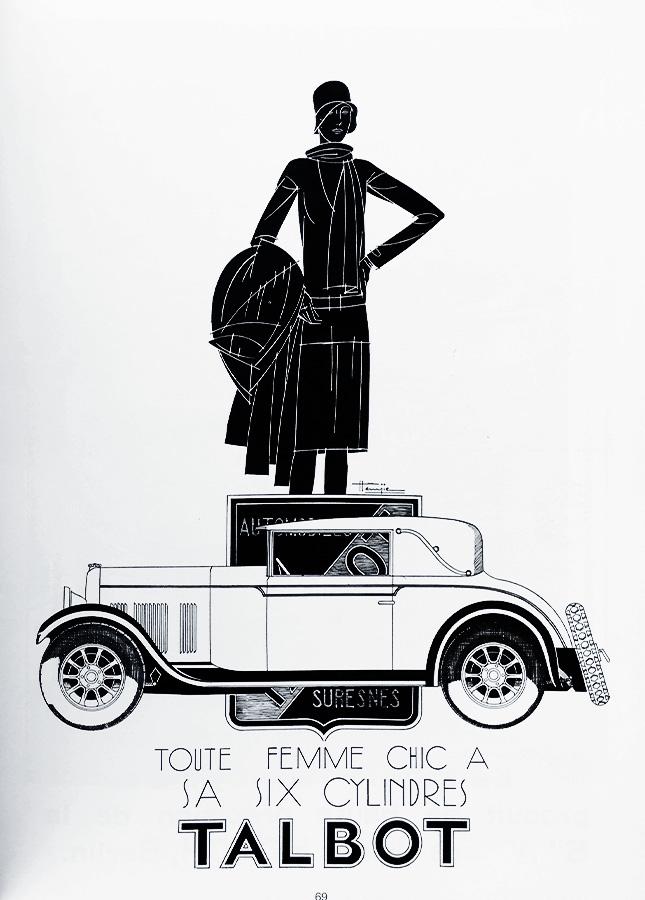 pub_autos_1925-1930_3.jpg