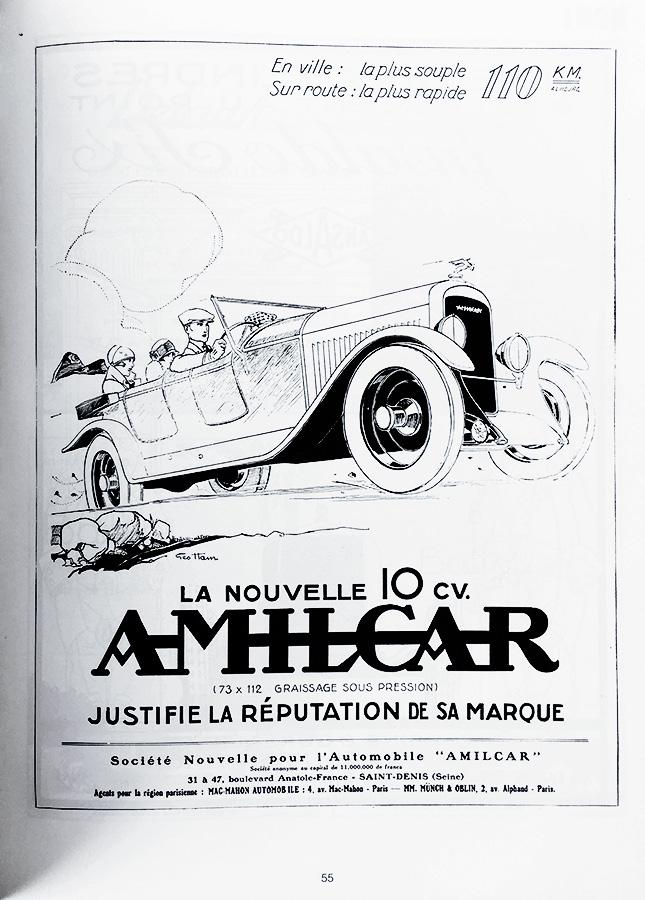 pub_autos_1925-1930_4.jpg
