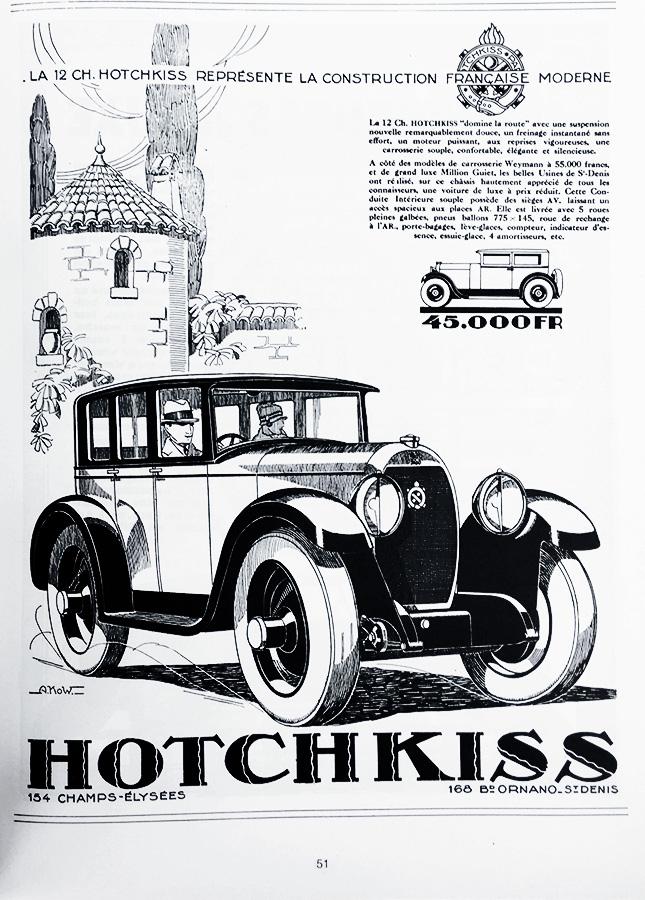 pub_autos_1925-1930_5.jpg