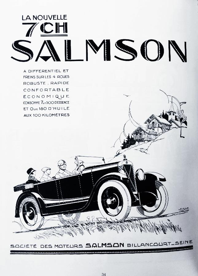 pub_autos_1925-1930_6.jpg