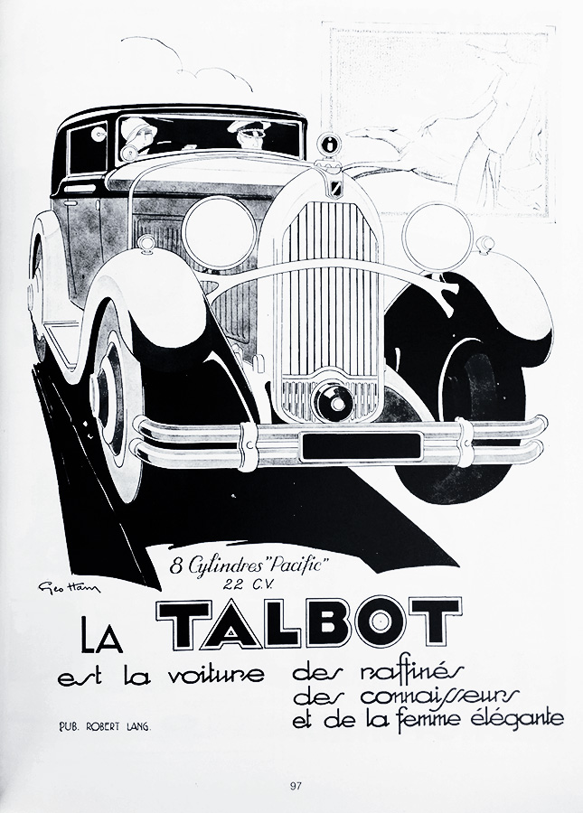 pub_autos_1925-1930_7.jpg