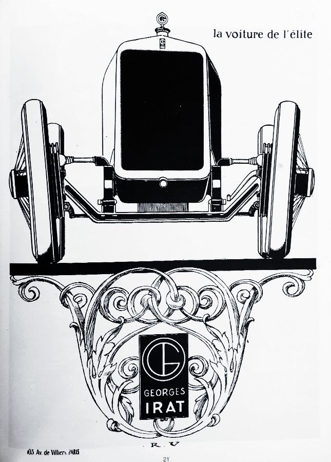 pub_autos_1925-1930_8.jpg