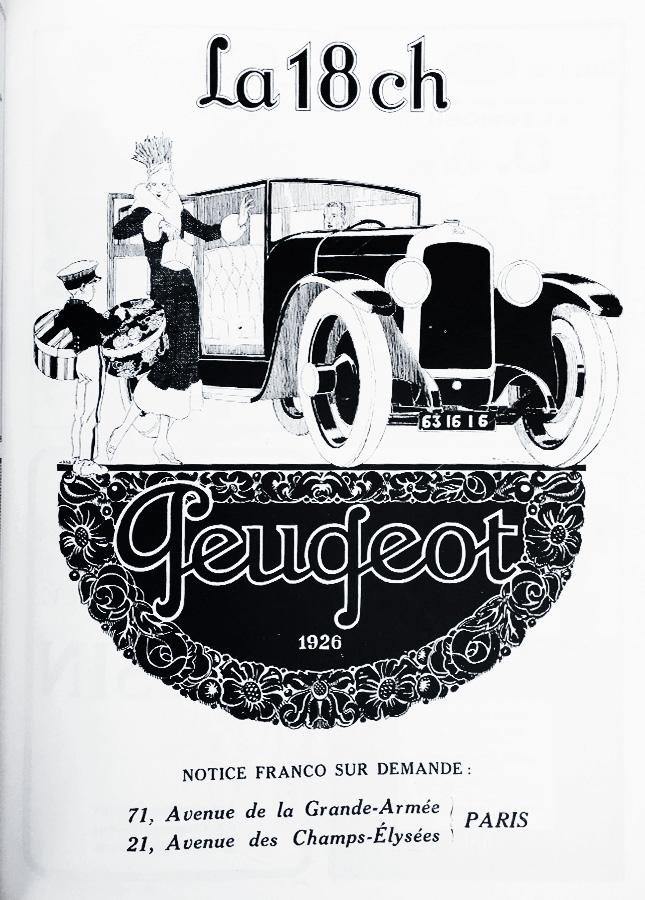 pub_autos_1925-1930_9.jpg